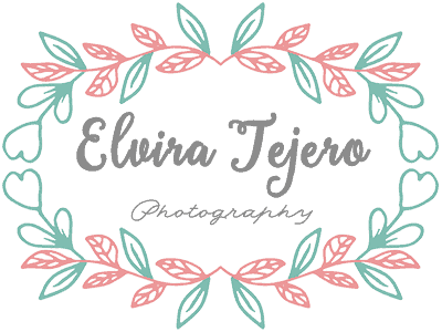 Elvira Tejero Photography